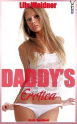 Daddy's Erotica - Thumbnail (96 DPI)