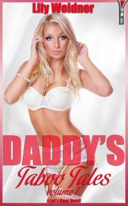 Daddy's Taboo Tales 1 - Thumbnail (96 DPI)