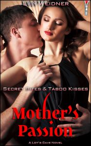 mothers-passion-thumbnail-96-dpi