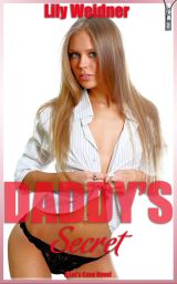 Daddy's Secret - Thumbnail (96 DPI)