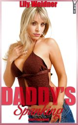 Daddy's Spanking - Thumbnail (96 DPI)