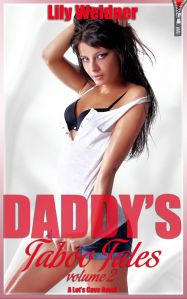 Daddy's Taboo Tales 2 - Thumbnail (96 DPI)