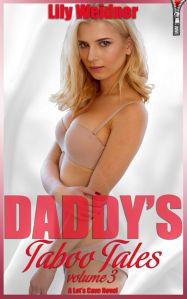 Daddy's Taboo Tales 3 - Thumbnail (96 DPI)