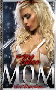 Taboo MOM - Thumbnail (96 DPI)