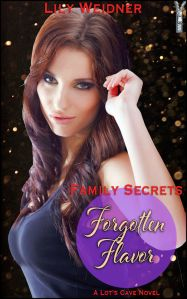 family-secrets-06-forgotten-flavor-thumbnail-96-dpi