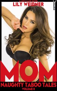 MOM Naughty Tales 2 - Cover (300 DPI)