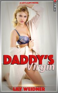 Daddy's Virgin - Thumbnail (96 DPI)