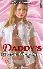 daddys-fertile-daughter-thumbnail-96-dpi