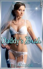 daddys-bride-thumbnail-96-dpi
