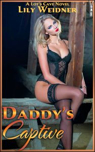 daddys-captive-thumbnail-96-dpi
