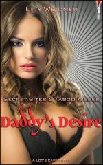 daddys-desire-thumbnail-96-dpi