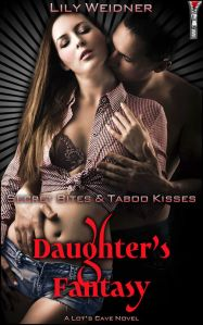 daughters-fantasy-secret-bites-taboo-kisses-3-thumbnail-96-dpi