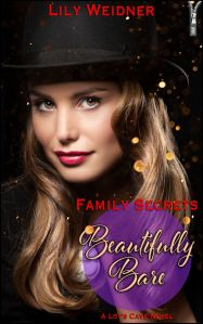 family-secrets-02-beautifully-bare-thumbnail-96-dpi