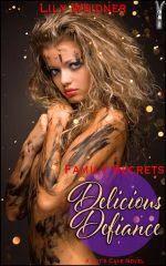 family-secrets-04-delicious-defiance-thumbnail-96-dpi