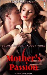 mothers-passion-thumbnail-96-dpi