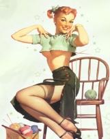 enhanced-buzz-19394-1322075242-41
