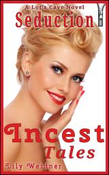 incest-tales-2-seduction-thumbnail-96-dpi