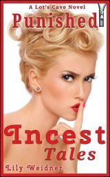 incest-tales-3-punished-thumbnail-96-dpi