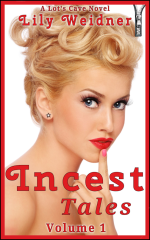 incest-tales-volume-1-thumbnail-96-dpi