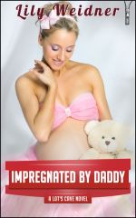 Hardcore Taboo Erotica 02 - Impregnated By Daddy - Thumbnail (96 DPI)