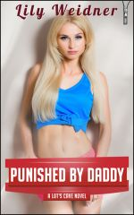 Hardcore Taboo Erotica 04 - Punished By Daddy - Thumbnail (96 DPI)